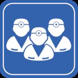 醫療團隊 MEDICAL TEAM